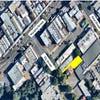 Carpark, 20 Ely Street, Wangaratta, Vic 3677