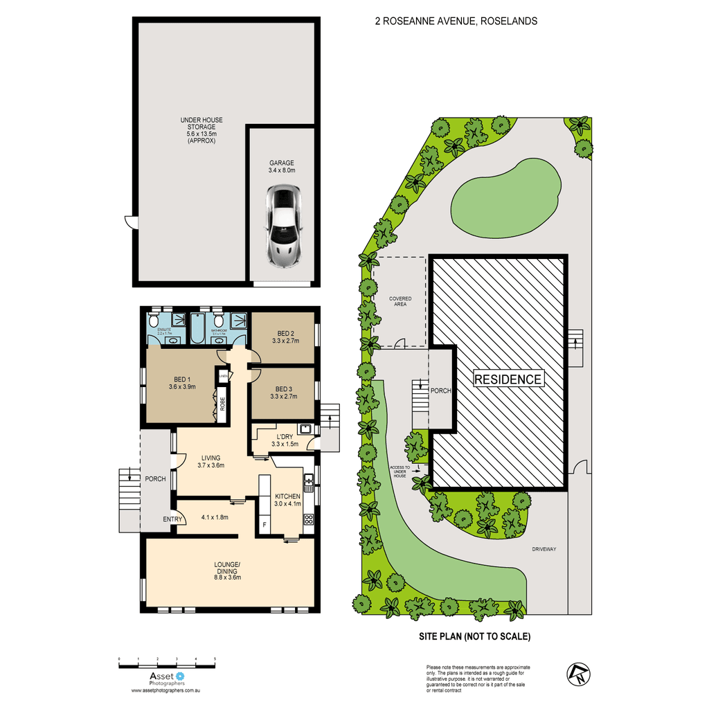 Home Floor Plan Creator House Plans