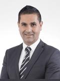 Joe Mazzaferro, United Realty Cecil Hills- Hinchinbrook & Carnes Hill - West Hoxton