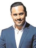 Adrian Kwa, Wright Real Estate - Scarborough