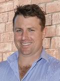 Todd Brandon, McGrath Estate Agents - Rockhampton