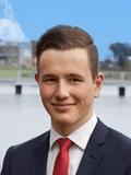 James Newton, Morrison Kleeman Estate Agents Greensborough Doreen - Eltham