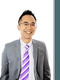 Bevan Tsen, Win Real Estate AUS Pty Ltd - MULGRAVE