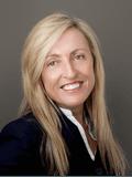 Rae Christensen, One Agency Cairns Beaches - SMITHFIELD