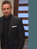 David Cross, Aveling Homes - STIRLING