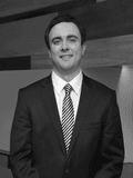 Geoff Allan, Stone Real Estate - Neutral Bay