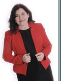 Sharon Mudiman, First National Real Estate - Glenmore Park