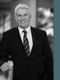 Wayne Hurst, One Agency - Menai Engadine