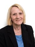 Carol Hill, View Launceston Pty Ltd - Newstead