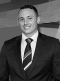 Brett Haddad, Stone Real Estate - Dee Why