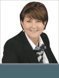 Susan Foley, Harcourts - M1