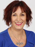 Michelle Welsh, Remax Cairns -