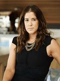 Samantha Fitzpatrick, Place - Coorparoo