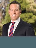 Scott Nugent, Barry Plant - Eltham