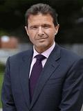 Jerry Dovetail, Dovetail Property -  Boronia