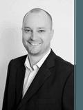 Mathew Fraser, One Agency Maday Property - Bowral
