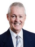 John Ahern, John Ahern Real Estate - Slacks Creek