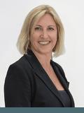 Catherine Hawkins, First National - North Sydney