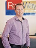 Rob PRENDERGAST, RealWay Property Consultants - Bundaberg