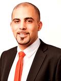 Abdul Abdo, hockingstuart - MELTON
