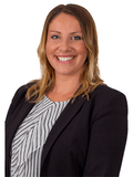 Beth Clarke, Ray White  - Geelong