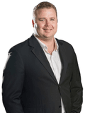 Andrew Duncombe, Colliers International Residential - Toowoomba