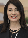 Michele Alexandrou, Toop & Toop Real Estate - South Australia (NW - RLA 2048)