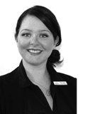 Sarah Latimer, REOM Real Estate Of - MELBOURNE