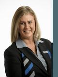 Sue Ward, Harcourts M1 -
