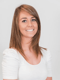 Sian Carling, Image Property Management - ASPLEY