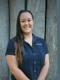 Amanda Beckett, Starr Partners Erskine Park / St Clair - Erskine Park