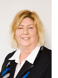 Kate Worley, Harcourts West Tamar - BEACONSFIELD