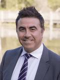 Tony Talarico, Carter Real Estate - Ringwood