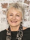 Julie Jackson-Lemaire, McGrath New Farm - NEW FARM