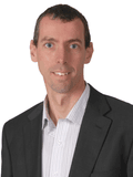Andrew Murphy, Mawby Property - Bendigo