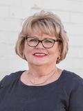 Marlene Garratt, Luton Properties - Tuggeranong North
