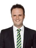 Byron Kerr, O'Brien Real Estate - Mentone