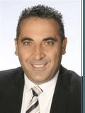 Joe Oppedisano, Adcorp Property Group - Dulwich (RLA 68780)