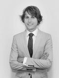 Joshua George, Ray White - East Brisbane