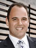 Aviv Samuel, Gary Peer & Associates Carnegie - CARNEGIE
