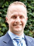 Mark Daley, BradfieldCleary - Double Bay