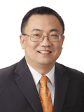 Frank Li, Tracy Yap Realty   - Epping