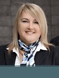 Sharon George, Starr Partners - Windsor
