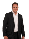 Trent Ray, brad bell REAL ESTATE - 4122