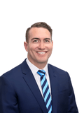 Jesse James, Harcourts Solutions Inner City