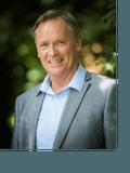 Stephen Mangan., Soames Real Estate - Wahroonga