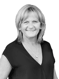 Liz Jenkins, Property Central - .