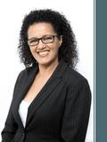 Linda Lock, Crasto Properties - Robina