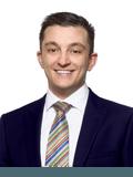 John Mangiardi, Professionals - Taylors Lakes