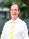 Peter Douglas, Ray White Rural - (Queensland)